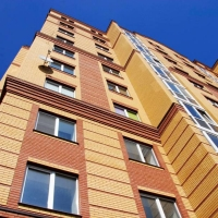 На програму теплих кредитів для ОСББ передбачено 190 млн грн