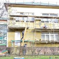 В Івано-Франківську планують утеплити понад 30 садків та шкіл