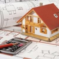 Франківське управління Держархбудконтролю за рік прийняло в експлуатацію 38 багатоквартирних будинків