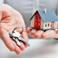 В Івано-Франківську пропонують орендувати комунальну нерухомість