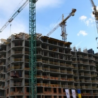 """НБУ назвав ціни на житло в Україні """"критично низькими"""": чого очікувати далі"""