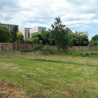 В Івано-Франківську нарешті розпочали спорудження стадіону за програмою УЄФА