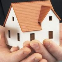 """Програма """"Доступне житло"""" - як отримати квартиру з допомогою від держави?"""