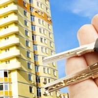 """""""Доступне житло"""": як держава допомагає українцям купити квартири"""