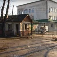 Скандал на вул. Макогона, 23А
