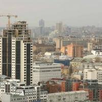 Продаж квартир у Києві впали на 70% - ЗМІ