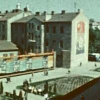 """""""Нові квартали міста"""": як будувався Івано-Франківськ. ВІДЕО"""