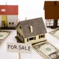 Експерт припустив, що ринок нерухомості досяг дна