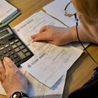 В Івано-Франківській області кількість отримувачів субсидії зросла на 60%