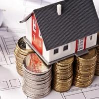 В Україні зростуть податки при операціях з нерухомістю