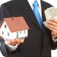 У 2018 році піднімуться ціни на оренду житла – експерти