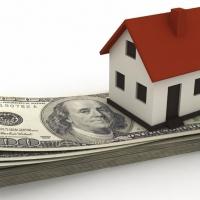 Ціни на нерухомість в 2018 році будуть стабільними