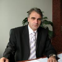 Who is mr. Рачкевич? Цікаві факти біографії можливого директора Департаменту містобудування ОДА
