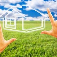 Учасникам АТО дадуть ділянку для будівництва багатоквартирного будинку в Крихівцях