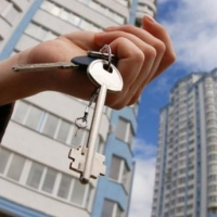 На Прикарпатті для контрактників військової служби збудують шість житлових будинків