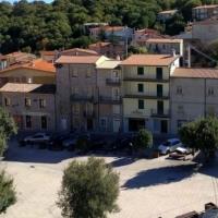 Найдешевші будинки у світі - в Італії можна купити житлову нерухомість за 1 євро!