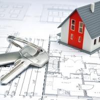 Міська влада планує віддати в оренду 202 кв. м. приміщень