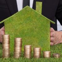 Земельний податок для ЖЕКів та ОСББ нашого міста може стати меншим