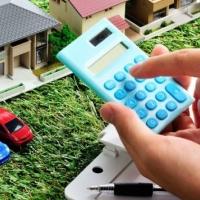 Хто у Івано-Франківську користується пільгами зі сплати земельного податку в 2018 році?