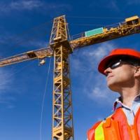 Франківські депутати приховали у деклараціях 8 фірм, що працюють в сфері будівництва