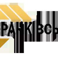 БК «Франківський Дім» - якісне житлота надійний партнер