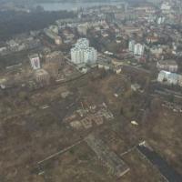 Фірма Олега Бахматюка продовжить освоєння 9,4 га міської землі, які намагається забудувати більше 10 років