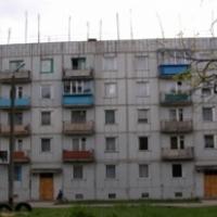 Міська рада збирається збільшити фінансування програм модернізації багатоквартирних житлових будинків