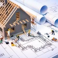 На Франківщині ДАБІ позапланово перевірила понад 20 об'єктів будівництва