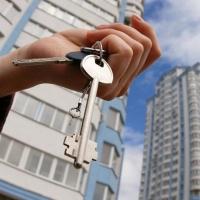 Всю зарплату за житло: оренда квартир в Україні виявилася найдорожчою світі