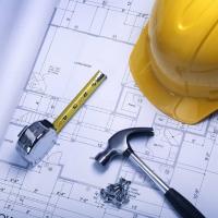 Сьогодні відбудеться аукціон на будівництво школи у Хриплині