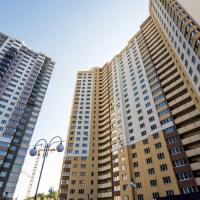 Ціни на оренду квартир в Івано-Франківську в лютому 2018 року