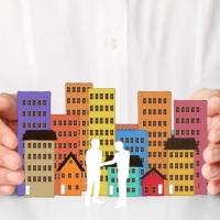 Власники квартир в Івано-Фраківську чекають на рекордний попит у цьому році
