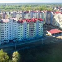 У Франківську зберігатиметься попит на житло в нових мікрорайонах з потужною інфраструктурою