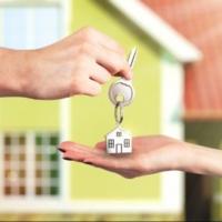 Українцям загрожує зростання цін на оренду житла