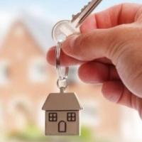 Експерт пояснив, у чому недолік нових правил оренди житла