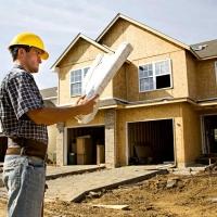 На Прикарпатті 25 сімей учасників АТО отримали пільгові кредити на будівництво житла