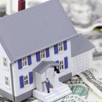 Скільки квартир було продано на Прикарпатті у 2017 році. Інфографіка