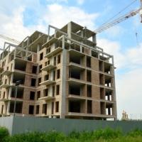 """Текст рішення комісії по будівництву """"Вамбуду"""" біля міського озера та протокол її засідання"""