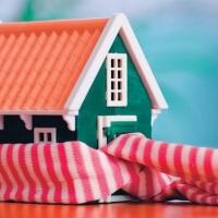 Дев'ять ідей як зберегти тепло в оселі