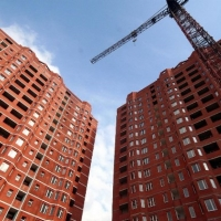 Експерт розповів, які квартири найчастіше купують українці