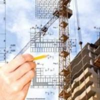 За преший місяць 2018 року на Прикарпатті набудували на майже 70 млн грн
