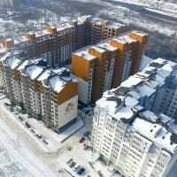 Програми розтермінування на квартири: переваги для молодих сімей