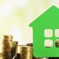 На «теплі кредити» для Івано-Франківщини виділили 1 млн 200 тисяч гривень