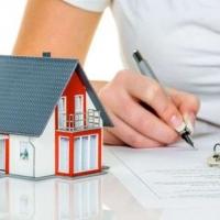В Україні можуть ввести електронну оцінку нерухомості