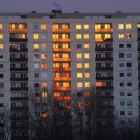 Ще дорого, але вже тісно: які квартири будують для українців