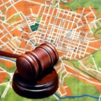 Цього року в Івано-Франківську проведуть ще один земельний аукціон