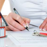 В Україні пропонують створити електронний реєстр техінвентаризації нерухомості