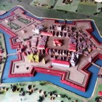 Органи місцевого самоврядування повинні розробити історико-архітектурні опорні плани до 2019 року, - Лев Парцхаладзе