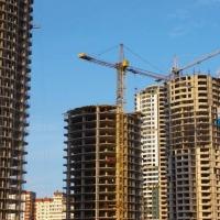 В Україні можуть обмежити висотність забудови