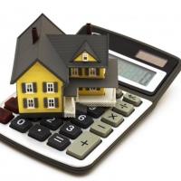 Все, що потрібно знати іванофранківцям про податок на нерухоме майно